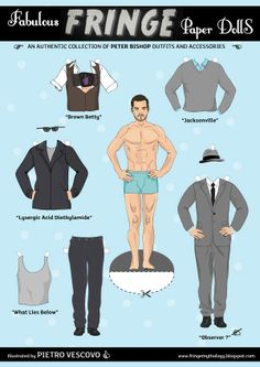 Image detail for -Fringe-paper-dolls-Peter