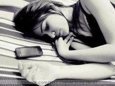 Life of a Military Wife Fall Asleep, Force Wife, Wait For A Texts, Army Wife, Fell Asleep, Military Wife, Lone Wife, Marines Wife, Navy Wife