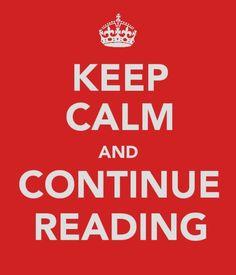 Continue Reading
