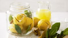 lemon thing, lemon recip, lemons, chutney recip, kitchen recip, preserv lemon, lemoni thing, canning food, jam