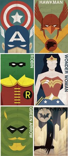 green arrow, robin, batman marvel, dc comics, greenarrow, superhero stuff, batman pictures, poster prints, super hero pictures