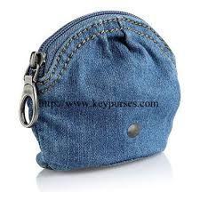 denim purse - Google otsing