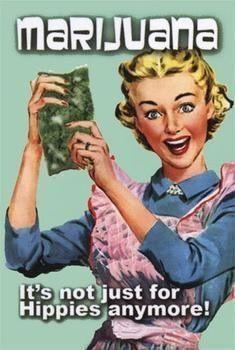 When the Hell can I Grow Marijuana Please?!
