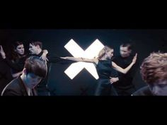 The xx - Islands - YouTube