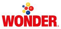 1960's Wonder bread Logo