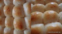 Copycat lamberts rolls