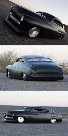 Mercury 50
