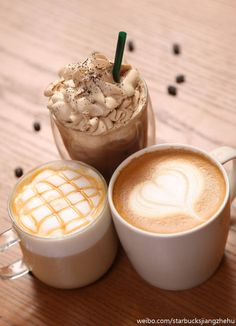 coffee lovers, coffe lover, instant coffe, sweet drink, coffe addict