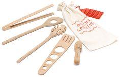 italian cooking tools