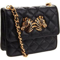 Rebecca Minkoff Proposal Shoulder Bag, Black
