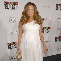 Jennifer Lopez, 2007 #TBT