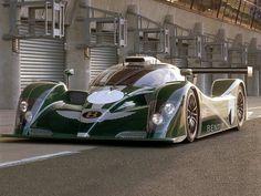 car, bentley speed8, le man, motorsport, race