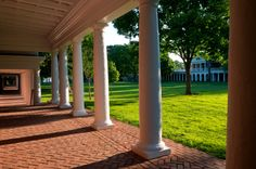 Rape on Campus: Univ