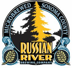 Russian River - not just for wine lovers, Sonoma county is pumping out some delicious beer! Try Pliny the Elder.