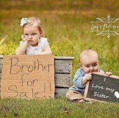 Ha.  Cute