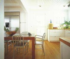Celebrity Kitchens On Pinterest Celebrity Kitchens