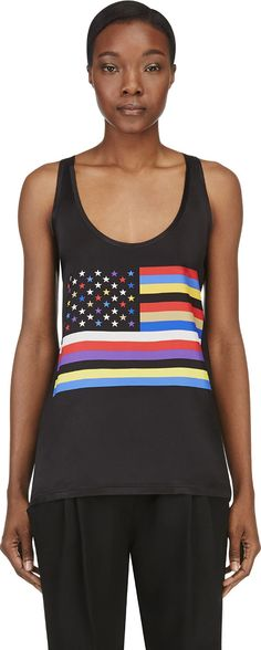 Givenchy tank, 60% off