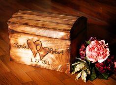 wedding cards, wedding keepsakes, recipe cards, card holders, rustic weddings