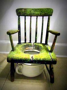 toilet!?!??!?!
