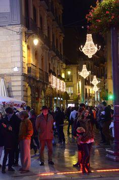 Christmas_lights_Granada 018