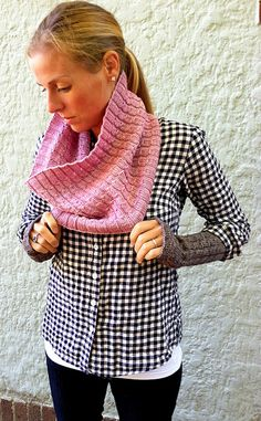 Ravelry: Nine Twenty Two pattern by Amy Miller