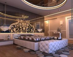 awesome bedroom!!!