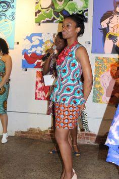 suakoko-betty-summer-2013-trunk-show-atlanta-african-fashion-007