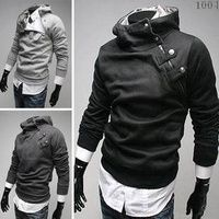 Men's Jacket & Hoodies, for my man!!