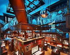 library1 (400×314)