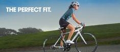 Women's Sport Road Bike... Lexa - Trek Bicycle.
