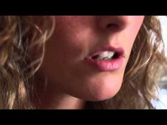 ▶ The Clockwork Owl Sessions - Maker 'Never Enough' - YouTube