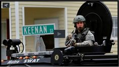 EXPOSED: Barack Obama's Coming Martial Law