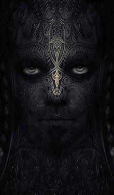 Rakshasa Demons