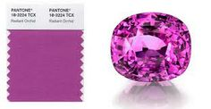 radiant orchid color radiant orchid, panton color, 2014 color, year 2014, paint colors, orchid panton, panton 2014, 2014 panton, color swatches