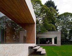 Casa Grecia by Isay Weinfeld  http://www.dezeen.com/2012/06/21/casa-grecia-by-isay-weinfeld/#