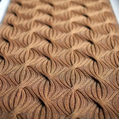 Ravelry: #02 Reversible Cabled-Rib Shawl pattern by Lily M. Chin