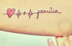 .tatto.familia