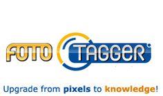FotoTagger – Easily Tag Your Desktop Photos