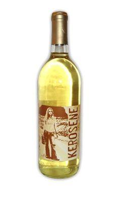wines, mirandalambert, stuff, drinki time, kerosen, beverag, countri girl, thing, miranda lambert