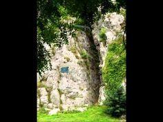 Mahalia Jackson - Rock of Ages