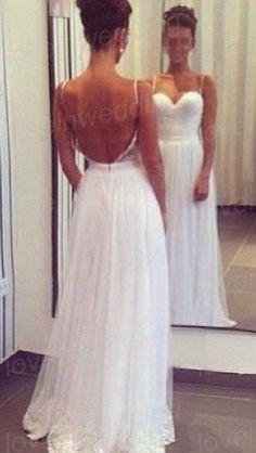 Sweetheart Wedding Dress100 Handmade Tulle by Loveinwedding, $179.00