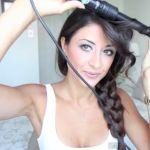10 Best YouTube Hair Tutorials