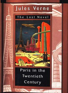 Great Lost Manuscripts of SF/Fantasy  http://www.almaalexander.org/buffys-daughters/