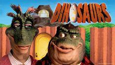 90s kids, remember this, blast, childhood memori, movi, fourth season, dinosaurs, families, complet third