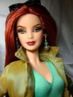 Barbie..38.5.20