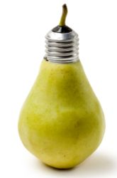 Which Fruit will Produce the Most Electricity? | Education.com