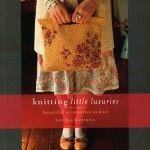 knit techniqu