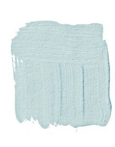 Paint the ceiling a pale, pale blue or gray. It will feel as if there's no ceiling at all.