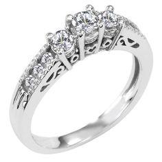 cheap wedding rings at walmart - Cheap Wedding Rings At Walmart