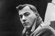 Gore Vidal, Elegant Writer, Dies at 86 - NYTimes.com